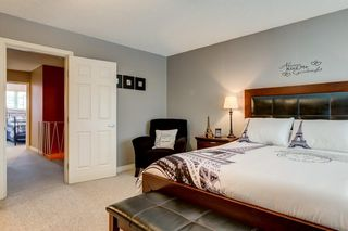 Photo 24: #706 3130 66 AV SW in Calgary: Lakeview House for sale : MLS®# C4286507
