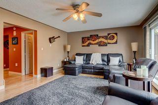 Photo 19: #706 3130 66 AV SW in Calgary: Lakeview House for sale : MLS®# C4286507