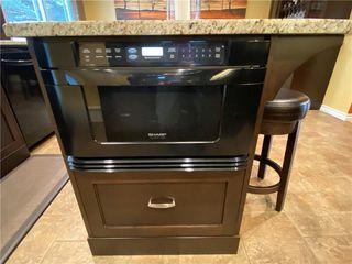 Photo 14: #706 3130 66 AV SW in Calgary: Lakeview House for sale : MLS®# C4286507