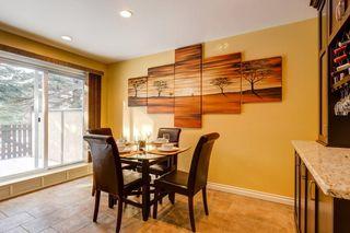 Photo 16: #706 3130 66 AV SW in Calgary: Lakeview House for sale : MLS®# C4286507