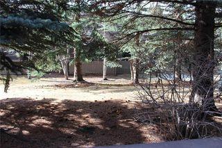 Photo 34: #706 3130 66 AV SW in Calgary: Lakeview House for sale : MLS®# C4286507