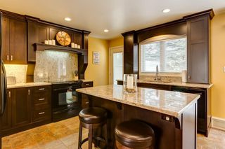 Photo 9: #706 3130 66 AV SW in Calgary: Lakeview House for sale : MLS®# C4286507