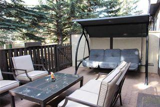 Photo 33: #706 3130 66 AV SW in Calgary: Lakeview House for sale : MLS®# C4286507