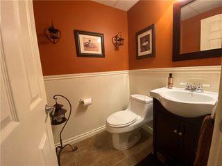 Photo 18: #706 3130 66 AV SW in Calgary: Lakeview House for sale : MLS®# C4286507