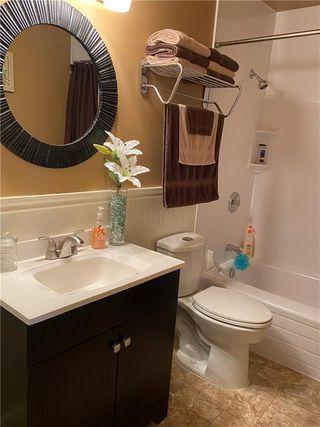 Photo 28: #706 3130 66 AV SW in Calgary: Lakeview House for sale : MLS®# C4286507