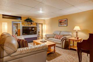Photo 5: #706 3130 66 AV SW in Calgary: Lakeview House for sale : MLS®# C4286507
