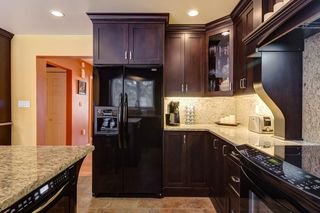 Photo 10: #706 3130 66 AV SW in Calgary: Lakeview House for sale : MLS®# C4286507