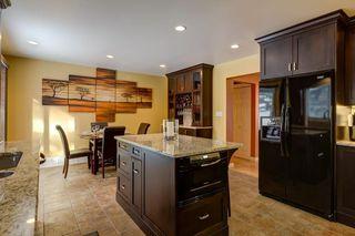 Photo 15: #706 3130 66 AV SW in Calgary: Lakeview House for sale : MLS®# C4286507