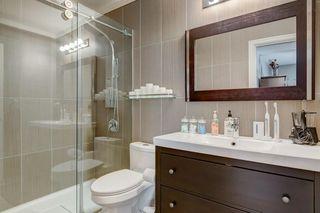 Photo 26: #706 3130 66 AV SW in Calgary: Lakeview House for sale : MLS®# C4286507