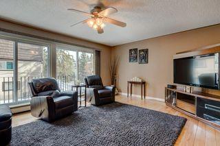Photo 22: #706 3130 66 AV SW in Calgary: Lakeview House for sale : MLS®# C4286507