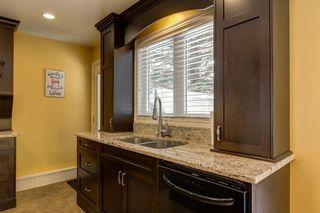Photo 12: #706 3130 66 AV SW in Calgary: Lakeview House for sale : MLS®# C4286507