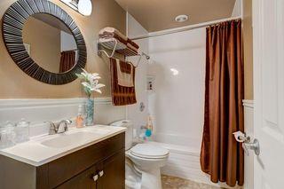 Photo 27: #706 3130 66 AV SW in Calgary: Lakeview House for sale : MLS®# C4286507