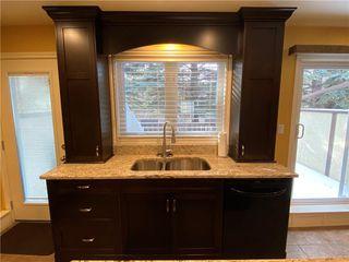 Photo 13: #706 3130 66 AV SW in Calgary: Lakeview House for sale : MLS®# C4286507
