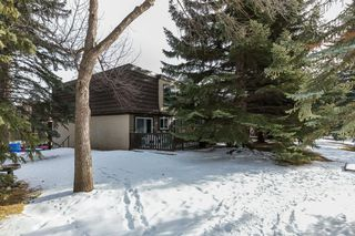 Photo 36: #706 3130 66 AV SW in Calgary: Lakeview House for sale : MLS®# C4286507