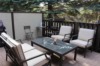 Photo 32: #706 3130 66 AV SW in Calgary: Lakeview House for sale : MLS®# C4286507