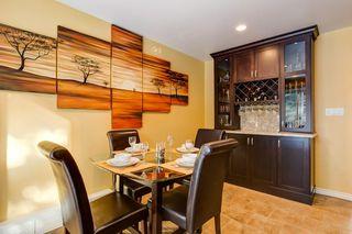 Photo 17: #706 3130 66 AV SW in Calgary: Lakeview House for sale : MLS®# C4286507