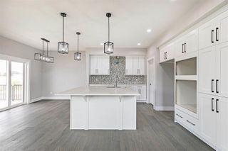 Photo 5:  in Edmonton: Zone 55 House for sale : MLS®# E4199729
