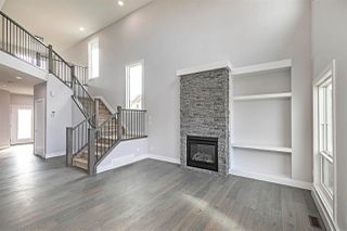 Photo 12:  in Edmonton: Zone 55 House for sale : MLS®# E4199729