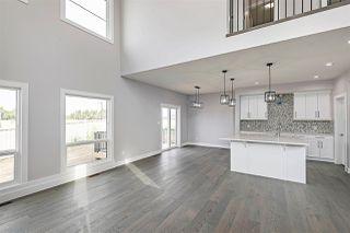 Photo 10:  in Edmonton: Zone 55 House for sale : MLS®# E4199729