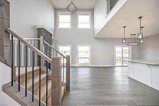 Photo 2:  in Edmonton: Zone 55 House for sale : MLS®# E4199729