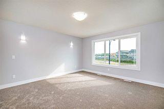 Photo 25:  in Edmonton: Zone 55 House for sale : MLS®# E4199729