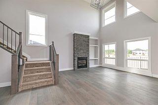 Photo 11:  in Edmonton: Zone 55 House for sale : MLS®# E4199729