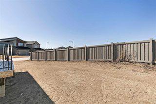 Photo 32:  in Edmonton: Zone 55 House for sale : MLS®# E4199729