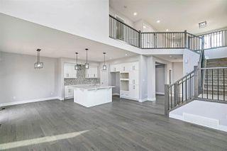 Photo 3:  in Edmonton: Zone 55 House for sale : MLS®# E4199729