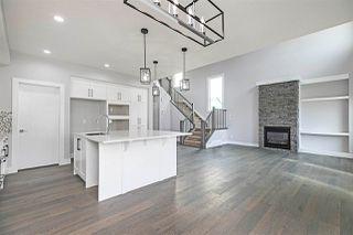 Photo 9:  in Edmonton: Zone 55 House for sale : MLS®# E4199729