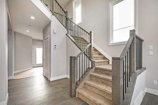 Photo 18:  in Edmonton: Zone 55 House for sale : MLS®# E4199729