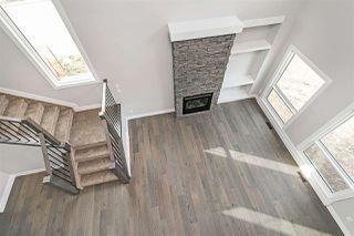 Photo 19:  in Edmonton: Zone 55 House for sale : MLS®# E4199729