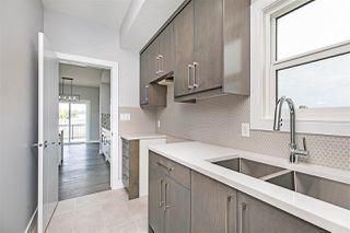 Photo 14:  in Edmonton: Zone 55 House for sale : MLS®# E4199729