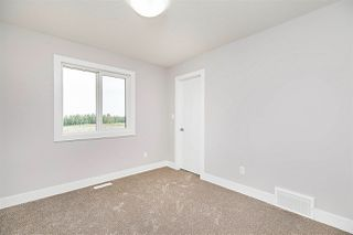 Photo 24:  in Edmonton: Zone 55 House for sale : MLS®# E4199729