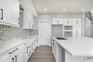 Photo 6:  in Edmonton: Zone 55 House for sale : MLS®# E4199729