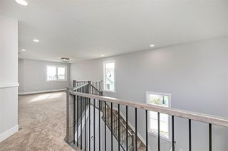 Photo 21:  in Edmonton: Zone 55 House for sale : MLS®# E4199729