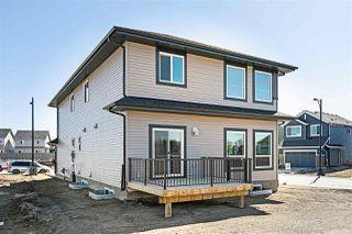 Photo 30:  in Edmonton: Zone 55 House for sale : MLS®# E4199729