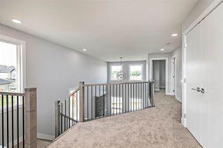 Photo 20:  in Edmonton: Zone 55 House for sale : MLS®# E4199729
