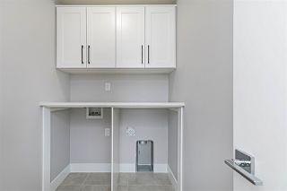 Photo 29:  in Edmonton: Zone 55 House for sale : MLS®# E4199729