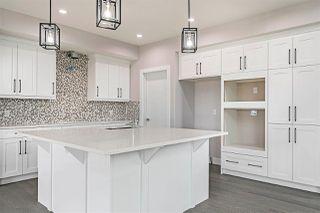 Photo 4:  in Edmonton: Zone 55 House for sale : MLS®# E4199729