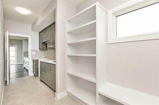 Photo 15:  in Edmonton: Zone 55 House for sale : MLS®# E4199729