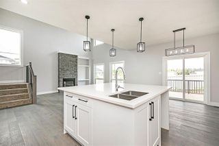 Photo 8:  in Edmonton: Zone 55 House for sale : MLS®# E4199729