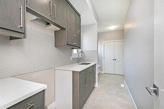 Photo 13:  in Edmonton: Zone 55 House for sale : MLS®# E4199729