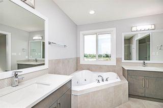 Photo 28:  in Edmonton: Zone 55 House for sale : MLS®# E4199729