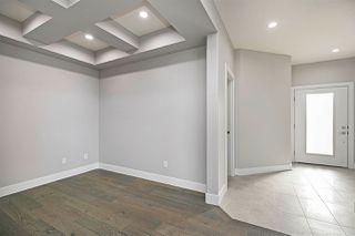 Photo 16:  in Edmonton: Zone 55 House for sale : MLS®# E4199729