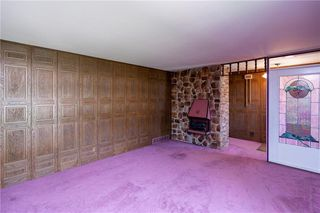 Photo 3: 28 Huntington Drive in Winnipeg: East Transcona Residential for sale (3M)  : MLS®# 202012390