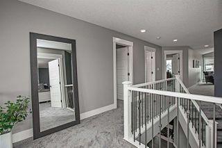 Photo 25: 1112 HAINSTOCK Green in Edmonton: Zone 55 House for sale : MLS®# E4200717