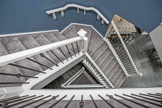 Photo 23: 1112 HAINSTOCK Green in Edmonton: Zone 55 House for sale : MLS®# E4200717