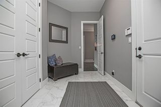 Photo 4: 1112 HAINSTOCK Green in Edmonton: Zone 55 House for sale : MLS®# E4200717