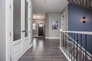 Photo 5: 1112 HAINSTOCK Green in Edmonton: Zone 55 House for sale : MLS®# E4200717