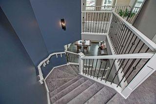 Photo 22: 1112 HAINSTOCK Green in Edmonton: Zone 55 House for sale : MLS®# E4200717